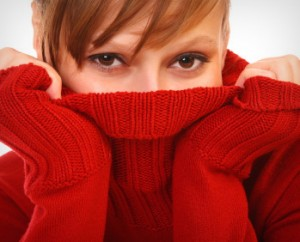 There's Nothing Better than Toothache Relief from Jupiter Dentist Dr. Weinberg