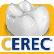 Beautiful CEREC in Juno Beach