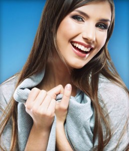 Invisalign clear braces in Palm Beach Garden and Jupiter
