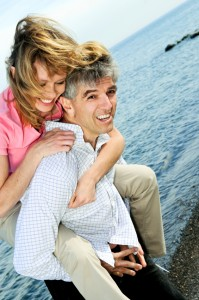 Couples Can Conveniently Prevent Periodontal Disease near Palm Beach Gardens