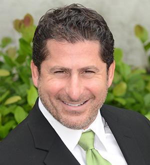 Meet Juno Dentist Dr. Brion Weinberg