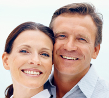 Couples Can Improve Their Dental Health near Jupiter