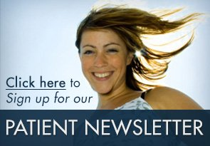 tooth implant dentistry and dental implants with a Juno Beach dentist Jupiter