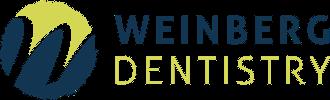 Weinberg Dentistry – Dr. Brion Weinberg